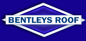 www.bentleysroof.co.uk