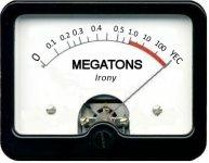 irony-meter.jpg